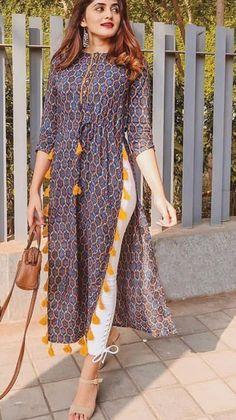 Untitled #indiandress #indian #dress #elegant