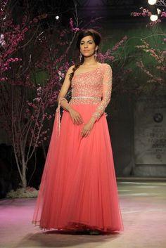 JONA by Jyotsna Tiwari Info & Review | Bridal / Trousseau Designers in Delhi | Wedmegood