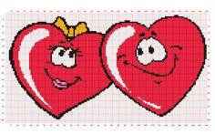 Herzen (150x82)