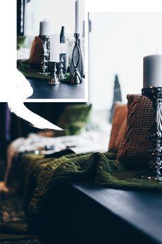 Einrichtungsideen, Frühlings-Deko, Esstisch, Fensterbank, Sofa, Samt, Wohnbereich dekorieren, Interior Blog, Interior Magazin, whoismocca.com     #homeinterior #whoismocca #interiordesign #einrichtungsideen #frühlingsdeko #ostern #spring #textilien #stoffe #kissen #decken #farben #materialien #tirol #flagshipstore #einrichtungexperten #inspiration Interiordesign, Home Interior, Daniel Wellington, Blog, Trends, Inspiration, Accessories, Fashion, Living Area