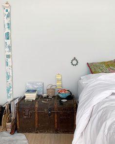 Casa Balandra Turntable, Cribs, Home, Cots, Bassinet, Crib, Baby Bedding, Baby Crib, Crib Bedding