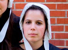 amish girls naked on rumspringa pictures