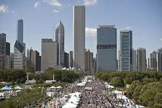 Image result for art fairs in chicago downtown Chicago Art, Art Institute Of Chicago, Stained Glass Art, Art Fair, Vintage Posters, San Francisco Skyline, Photo Art, Watercolor Paintings, City