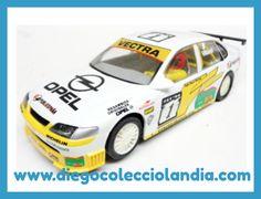 Slot Cars, Granada, Valencia, Madrid, Barcelona, Dreams, Shopping, Racing, Hands