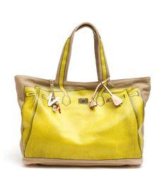 I want It ! #V73