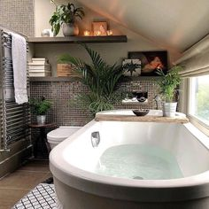 simple diy apartment decoration on a budget 34 ~ Home Design Ideas