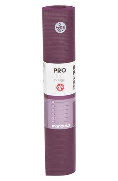 Main Image - Manduka 'ProLite' Yoga Mat