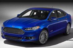 2014 Ford Fusion Hybrid http://www.texasmotorsford.com/specs-Fort+Worth-2014-Ford-Fusion-S+I4+FWD-728110320131226