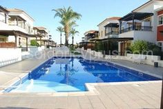 JUST ADDED!! 2 Bedroom Apartment for sale in Paphos.  #soldoncyprus #soc #apartment #katopaphos #paphos #cyprus #cypruspropertyforsale #propertyforsaleinpaphos #property. Please click the link:http://www.soldoncyprus.com/properties-for-sale/property/7383339- For more properties please visit www.soldoncyprus.com or email info@soldoncyprus.com