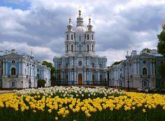 самые красивые монастыри россии фото: 17 тыс изображений найдено в Яндекс.Картинках