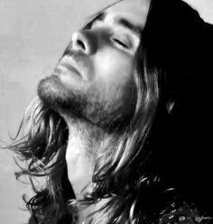 Jared Leto, The Falling of Love by Marisa Oldham, www.amazon.com/dp/B00CHYP9ZI, The Falling of Love Dream Cast