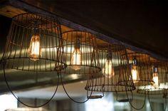 suspension-ampoule-filament-vintage-fabriquer-abat-jours-paniers