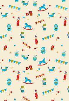 Toys1.jpg 600×878 пиксел.
