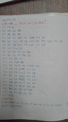 Calcoli mentali entro il 100 per tenerci allenati, do comunque sempre la possibilità di mettere Emoticon, Picsart, Pixel Art, Bullet Journal, Coding, Teaching, Paul Klee, Robot, Alphabet