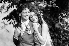 Bruiloft, breda, Kasteel Bouvigne, huwelijk, liefde, love, wedding, weddingdress, coupleshoot, bruid, bruidegom, pak, verliefd