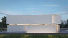 HERZELIA PITUACH HOUSE pitsou kedem architect