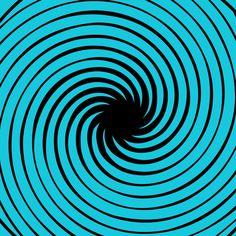**FREE ViNTaGE DiGiTaL STaMPS** -Free printable digi scrapbook paper - Hypnotic swirls... Digital Stamps Free, Digital Scrapbooking Freebies, Papel Scrapbook, Digital Scrapbook Paper, We Are Best Friends, Paint Shop, Free Paper, Pattern Paper, Swirls
