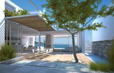 beach house brazil - Pesquisa Google