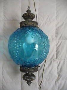 vintage swag lights on pinterest swag light swag and lamp light. Black Bedroom Furniture Sets. Home Design Ideas