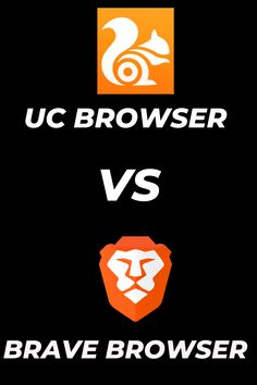 Brave Browser Vs UC Browser If you are confused about which one to select after reading this article you can easily decide which browser you need to use. Fast Browser, Brave Browser, Fast Internet, Video Site, When Someone, Confused, Make Money Online, Ads, Posts