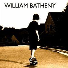 William Batheny http://www.amazon.com/William-Batheny-feat-Tim-Juhlke/dp/B00AUI4D14/
