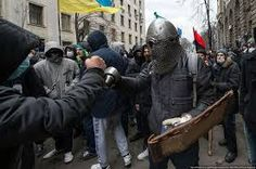 ukraine trebuchet - Google Search