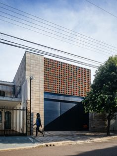 Gallery of Atelier House at Charlote Village / grupoDEArquitetura - 7