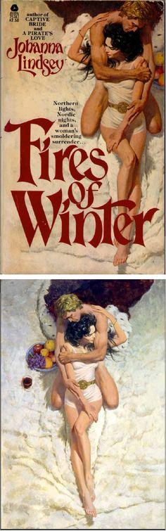 Pulp Fiction Art, Pulp Art, Book Cover Art, Book Covers, Romance Novel Covers, Robert Mcginnis, Hero's Journey, Transformers Art, Black Women Art