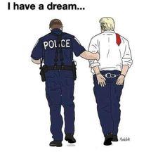 Donald Trump Net Worth, Democratic Socialist, I Have A Dream, Dream Big, Nbc News, Funny Me, Shut Up, After Dark, Good News