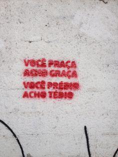 Av. Jaguaré, São Paulo - SP