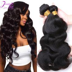 8A-Peruvian-Virgin-Hair-Body-Wave-Peruvian-Body-Wave-4-Bundles-Virgin-Peruvian-Hair-Bundles-Unprocessed/32426958456.html ** Podrobnuyu informatsiyu mozhno nayti, nazhav na izobrazheniye.