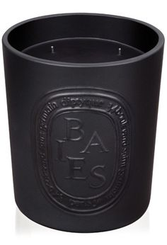 An essential for my house...my favorite candle ever!
