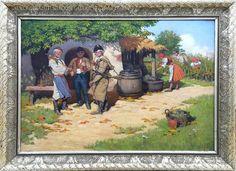Milan Lejček Siena, Painting, Art, Craft Art, Paintings, Kunst, Gcse Art, Draw, Drawings