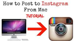 """Post Pictures To Instagram From Iphone: Kindly pin or share this Pinterest post """" Post Pictures To Instagram From Iphone"""" with Facebook friends. https://ift.tt/2H9GX1n"""