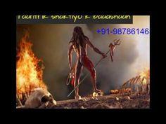 DOWSING - FAMILY,,ajuba city,nevada,hululu,seoul,+91-9878614652,,