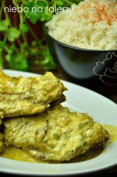 Poultry, Curry, Chicken, Indie, Foods, Blog, Products, Diet, Food Food