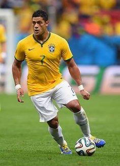 Torcida em Brasília pede mudanças na seleção - Futebol - R7 Copa do Mundo 2014