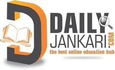 CSSRI Recruitment 2016 – Hindi Translator, Tech Asst & Technician Posts - Daily Jankari - Current Affairs