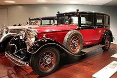 Photo Gallery of Mercedes-Benz Year( 1930 - 2014): Dis(Photo Books,Photo Album,Photo Big Book,Photo Journal,Photo Magazines,Photo Story,Photo Traveler,Travel Books,Travel Photos), http://www.amazon.com/dp/B00OJ81C2Y/ref=cm_sw_r_pi_awdm_.Jzsub0884Y5B