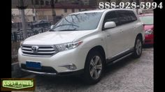 Austin,Texas 2014 Toyota Highlander Dealers Jollyville,TX | 2014 Highlander Prices Anderson Mill,TX