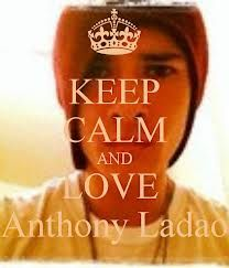 Anthony from Midnight Red :D