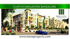 Mana Karmel is Ongoing Project of Mana Projects. Which Come's With All Modern Amenities, Near to Major Bus Stops, Super Markets, Corporate Office and many more.  For Booking Or More Info: Visit: www.manaprojects.co.in Call: +91 7676 333 000