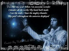 Elvis Presley Quotes, Elvis Quotes, Elvis Presley Images, Great Quotes, Rock And Roll, Lyrics, Lord, King, Memories