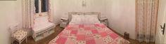 Rózsa apartman, hálószoba. Badacsony - Lake Balaton - Hungary Toddler Bed, Furniture, Home Decor, Child Bed, Decoration Home, Room Decor, Home Furnishings, Home Interior Design, Home Decoration