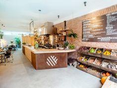 venkel-amsterdam-salad-bar-11