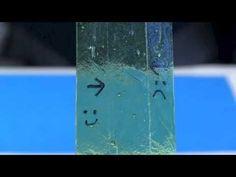 Glass Cutting Skills Guide