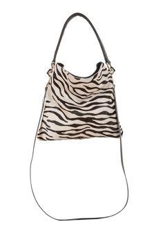 575f73a607c8 c3a4338a1918c92277eb801f02ded8fa--ladies-boutique-cross-body-handbags.jpg