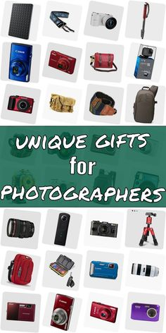 In search of a present for a photograpy lover? Stop searching! Read our huge article of presents for photograpy lovers. We show you cool gift ideas for photographers which will make them happy. Getting gifts for photography lovers doenst need to be hard. And do not necessarily have to be high-priced. #uniquegiftsforphotographers Cool Gifts, Unique Gifts, Gifts For Photographers, Preschool Activities, Searching, Presents, Lovers, Gift Ideas, Cool Stuff