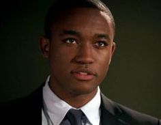 Lee Thompson Young - Wikipedia, the free encyclopedia