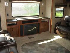 2016 New Forest River Sandpiper 355RE Fifth Wheel in Florida FL.Recreational Vehicle, rv, 2016 Forest River Sandpiper355RE, 2nd A/C in the Bedroom, Elec Stabilizer Jacks, Roof & Floor Insulation, Sandpiper Signature Pkg, Slide Room Awnings, ULTIMATE PKG,